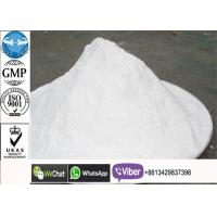 China High Purity Pharmaceuticals Raw Materials Local Anesthetic Powder HCL CAS 137-58-6 on sale