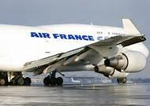 Buy cheap Shenzhen / Guangzhou / Hongkong / Beijing to Togo air cargo shipping from wholesalers