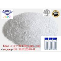 Buy cheap White Powder Tetramisole HCl Pharmaceutical Raw Material Tetramisole hydrochloride 5086-74-8 from wholesalers