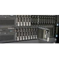 Buy cheap cisco chassis WS-X6582-2PA WS-X6148-FE-SFP WS-X6748-GE-TX from wholesalers