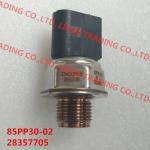 Buy cheap common rail pressure sensor 85PP30-02 28357705 1507715626 from wholesalers