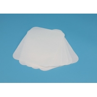 Buy cheap Blood Specimen Collection And Transportation Kit With Absorbent Pads or Leak Resistant Bags product