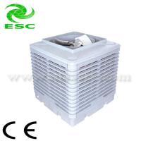 Buy cheap Textile Factory Evaporative Desert Cooler (ESC12-30S) from wholesalers
