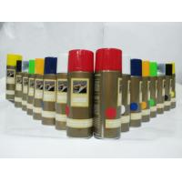 Buy cheap Rubber Paint Multi purpose Peelable Film Paint from wholesalers