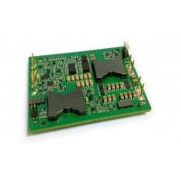 Buy cheap High efficiency Military isolated Power Supply 24Volt  ZG800-320S24-POC from wholesalers