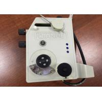 Buy cheap Nittoku Coil Winding Machine Electronic Tensioner Tension Device from wholesalers