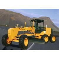 Buy cheap 190HP Motor Grader Changlin Brand PY190H from wholesalers
