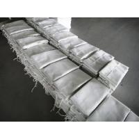 China Anti-Static-Polyester Filter Bags (FBT-FJW-500) on sale