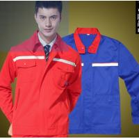 Buy cheap petro working uniform / petro uniform / uniform / petro workwear / petro working clothes from wholesalers