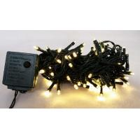 Buy cheap Wholesale - christmas led lights 100 leds/10m LED String fairy, 110v/ 220V christmas led string light from wholesalers