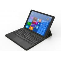 Buy cheap New design Window8 10.1 bluetooth keyboard from wholesalers
