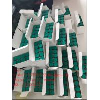 Buy cheap Hot Sale Male Sexual Medicine Steroids Sildenafil CAS 171599-83-0 from wholesalers