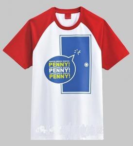 Shirt transfer paper quality shirt transfer paper for sale for Best quality t shirt transfer paper