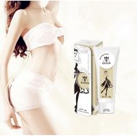Buy cheap Quick burn calorie body slimming cream lose weight healthily from wholesalers