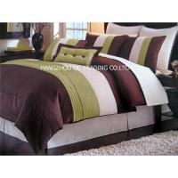 Buy cheap Bed in a bag clearance from wholesalers