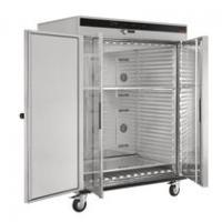 Buy cheap High low temperature chamber (MHU-150) from wholesalers