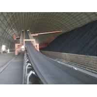Buy cheap Steel Cord Conveyor Belt product