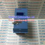 Buy cheap Original New Honeywell FC-QPP-0002 QUAD PROCESSOR PACK - grandlyauto@163.com from wholesalers