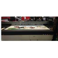 Buy cheap factory supply CE certificate large format printer from wholesalers