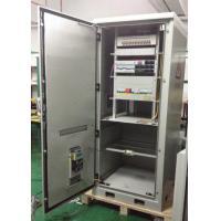 Buy cheap DDTE011, IP55 19