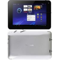 Buy cheap 7 inch tablet pc,IPS1280*800,NVIDIA® Tegra3 quad-core 3G call Magnetometer WIFI from wholesalers