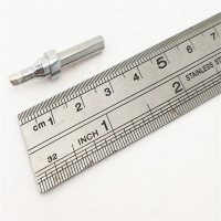 Buy cheap 203H Solder Station Length 33mm Soldering Tips from wholesalers