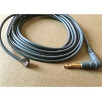 Buy cheap Esophageal / Rectal Ysi 700 Series Temperature Probe High Durability TPU Material from wholesalers
