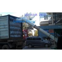Buy cheap 20ft container liner from wholesalers