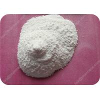 Clomid used by bodybuilders
