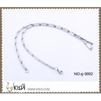 Buy cheap necklace chain from wholesalers