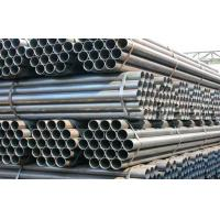 Buy cheap Dipping ASME 316 Stainless Steel Pipe / Stainless Steel Square Tubing from wholesalers