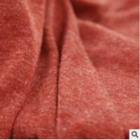 Buy cheap COMBED WOOL FABRIC MANUFACTURE WHOLESALE CLOTHING FABRIC DIRECT SALE from Wholesalers