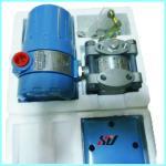 Buy cheap Rosemount 1151 Pressure Transmitter from wholesalers