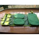 Buy cheap Sling Bag , folding bag from wholesalers