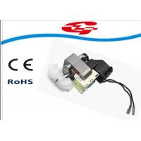 Buy cheap 220V Nebulizer Ac Shaded Pole Motor For Medical Equipment , High Performance Electric Motors from wholesalers
