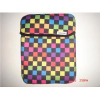 Buy cheap Fashion design neoprene computer case product