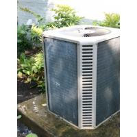 Buy cheap Mechanical Warm Air-Condition(WSK-7C) from wholesalers