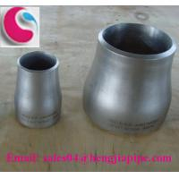 Buy cheap A403 WP304 CON.REDUCER from wholesalers