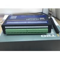 Custom SMS 1 RS485 Modbus IOT Gateway , Recover Alarm Wifi Modbus Gateway