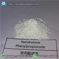 Buy cheap Injectable Steroid  Nandrolone Phenylpropionate Npp Durabolin  powder for Big Muscle / Monster product