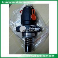 Buy cheap Deutz BF3M2011 2011 engine Fuel injection pump 04287047  0428 7047 from wholesalers