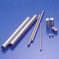 Buy cheap Alnico Magnet,Cast Alnico Magnet,Meter Magnet from wholesalers