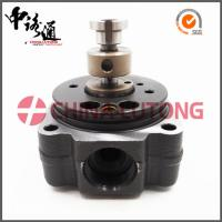 Buy cheap Head Rotor 146401-1920/ 9 461 614 180 VE4/9L for Forklift Part Isuzu C240 from wholesalers