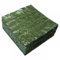Buy cheap Fujian Aquatic Roast Dried Seaweed Strips product