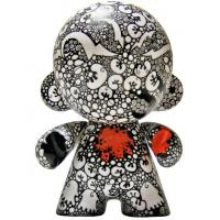 Buy cheap OEM best quality polyresin figure OEM Resin Craft Figure for Home Decoration product