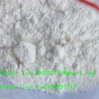 Buy cheap Top Quality 99% Phosphonoformic acid trisodium salt hexahydrate CAS 34156-56-4 from wholesalers
