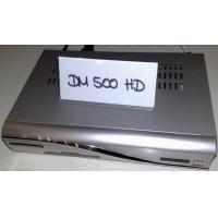 Buy cheap New High definition reciever Ipbox500HD from wholesalers