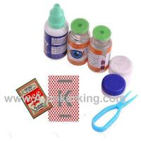 Buy cheap Contact Lens product