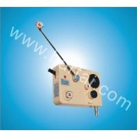 Buy cheap Magnetic tensioner (coil winding tensioner) tension controller from wholesalers