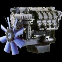 Buy cheap Diesel Generator for sale(AD5800DCE-E) from wholesalers